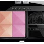 Tender, Prisme Blush, Givenchy