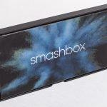 smashbox bold eye palette 1