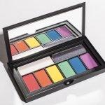 smashbox bold eye palette 2