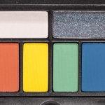 smashbox bold eye palette 3