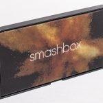 smashbox metallic eye palette-1