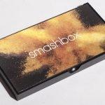 smashbox metallic eye palette