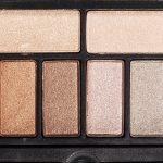 smashbox metallic eye palette-3