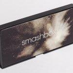 smashbox smokey eye palette 2