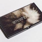 smashbox smokey eye palette 3