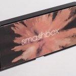 smashbox soft light eye palette-1