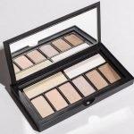 smashbox soft light eye palette-2