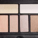 smashbox soft light eye palette-3