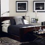 top-ralph-lauren-bedroom-design-home-decor-color-trends-contemporary-in-ralph-lauren-bedroom-design-interior-design