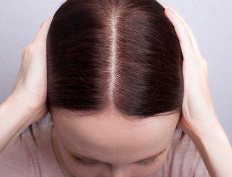 «Сатура Роста»: начинаем новый эксперимент по спасению волос