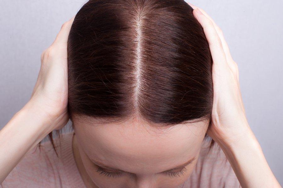 Юля-волосы-2