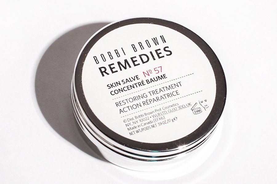 Bobbi-Brown-remedies-57