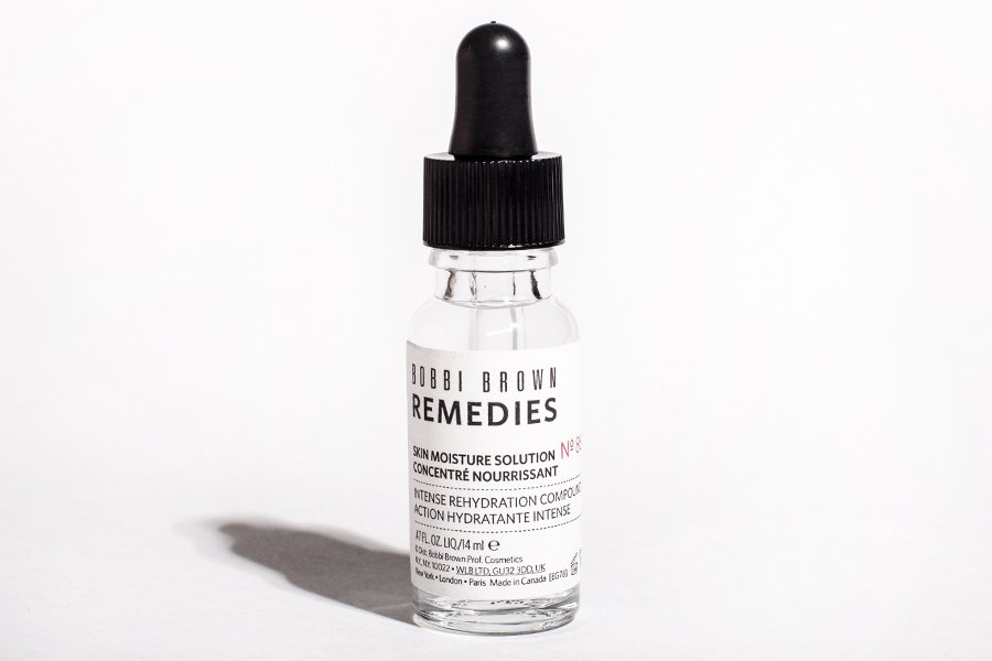 Bobbi-Brown-remedies-86