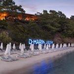 D-Resort_Gocek_Q_Lounge_2