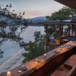 D-Resort_Gocek_Q_Lounge_3