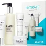 OPTIMUM SKIN COLLECTION - HYDRATE
