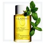 Tonic-Body-Treatment-Oil-C020101003