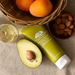 avocado_products