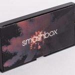 smashbox ablaze1