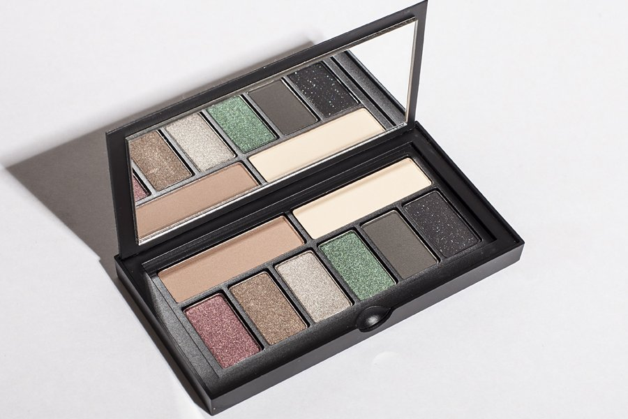 smashbox-smokey-eye-palette