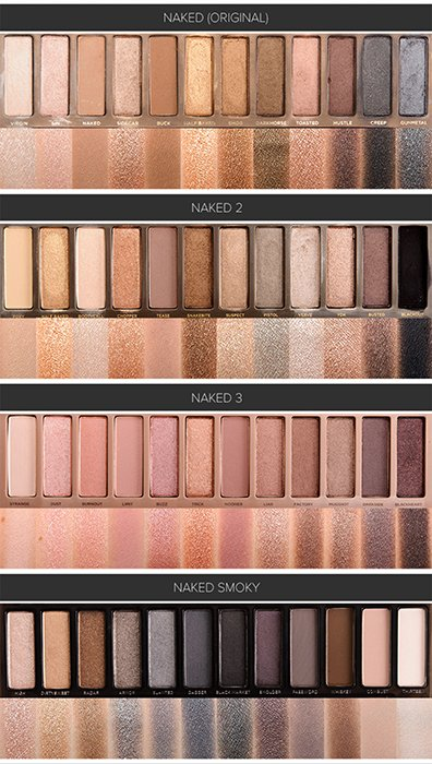 urban-decay-naked-smoky-swatches-comparisons-main