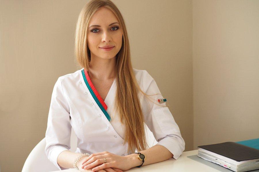 olga shemonaeva plastic surgeon