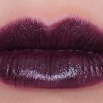 Nyx-turnt-up-lipstick-09-swatch