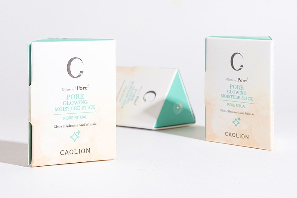 caolin-pore-glowing-moisture-stick-2