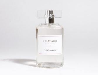 Аромат Lait Сoncentré, Chabaud Maison De Parfum: отзывы
