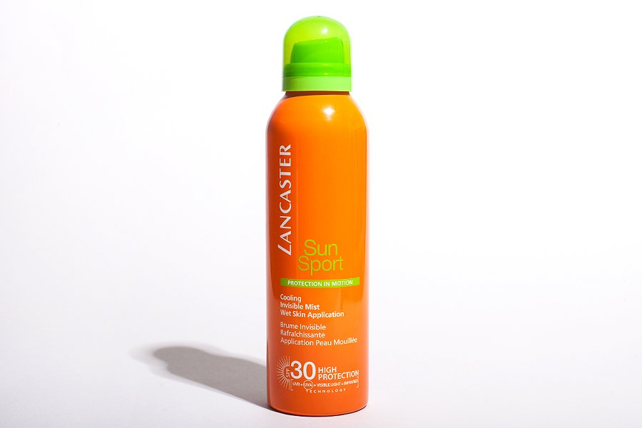 Lancaster-sun-sport--wet-skin-application-spf-30-high-protection