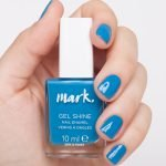 Mark-gel-shine-just-swatch