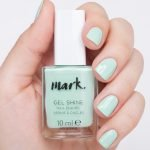 Mark-gel-shine-sweet-swatch