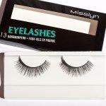 Misslyn-eyelasher