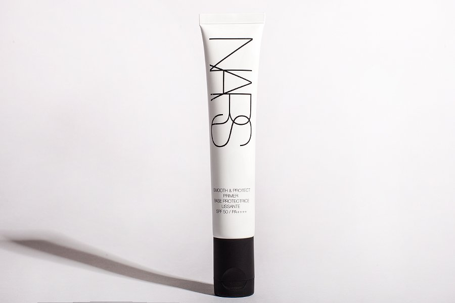 Nars-smooth-protect-primer