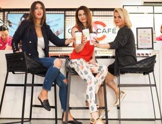 Chanel Coco Cafe: зачем идти и что там делать?