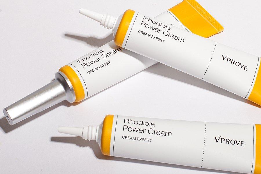 Vprove-cream-expert2