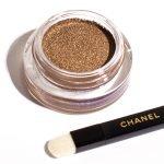 Chanel-ombre-premiere-820-memory