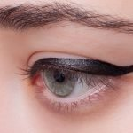 Chanel-stylo-eye-liner-eyeliner-pen-swatch