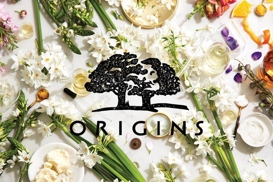 Origins_banner_1000x10005B25D5B15D