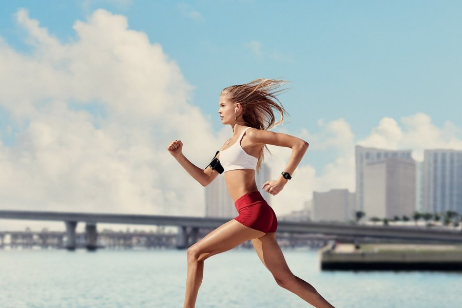 Visual-Body-Fit-running