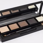 high definition eye and brow palette 002 foxy