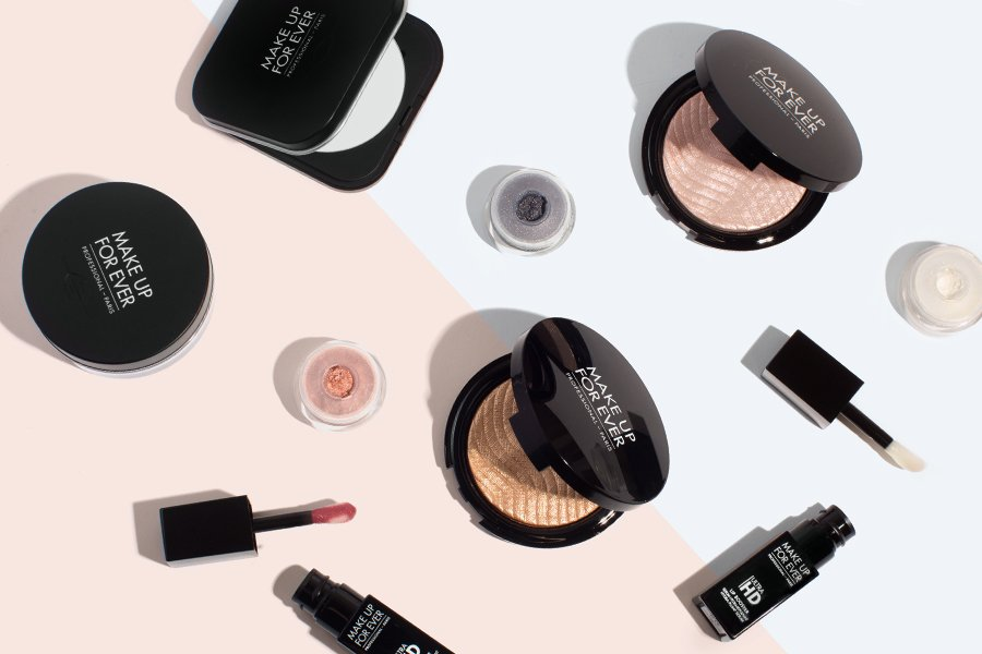 make-up-for-ever-new-launches-2