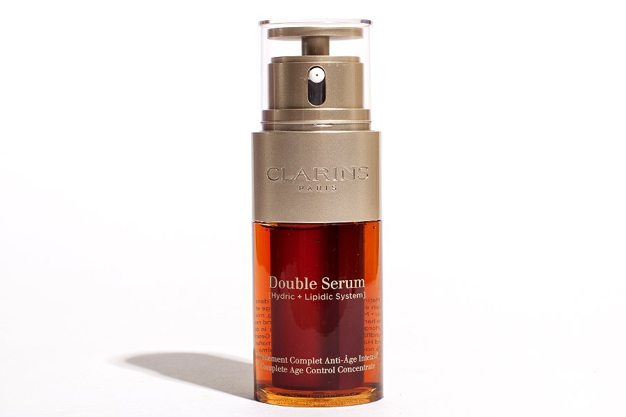 Clarins-double-serum1