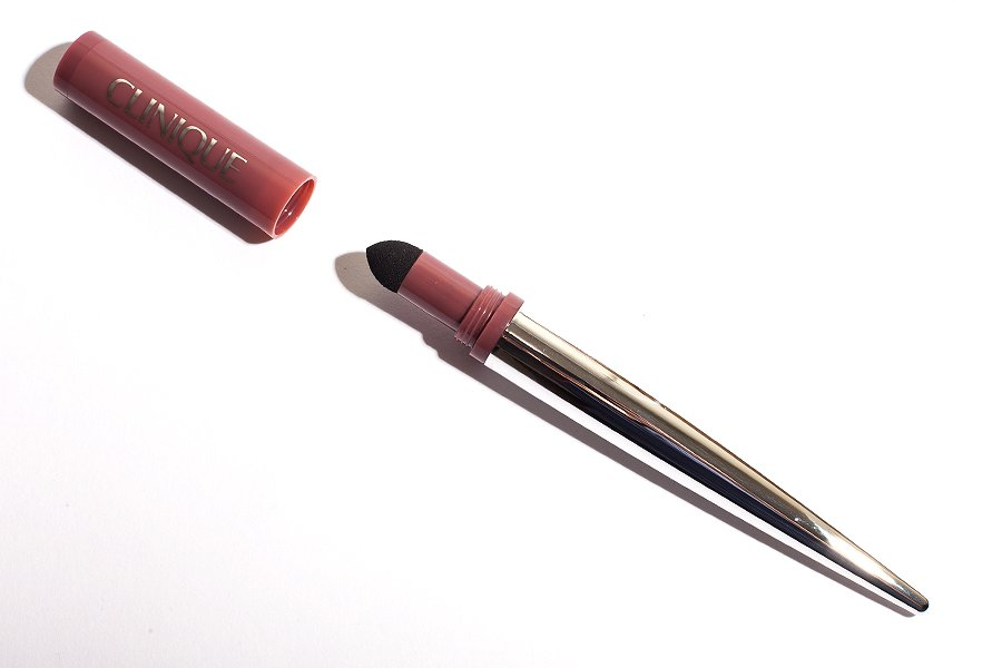 Clinique-pop-lip-shadow-1