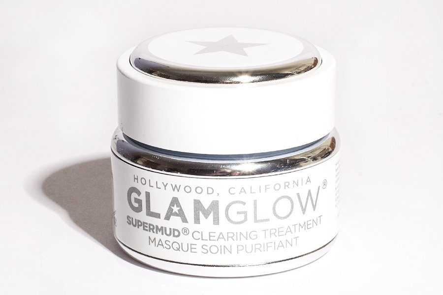 GlamGlow-clearing-treatment