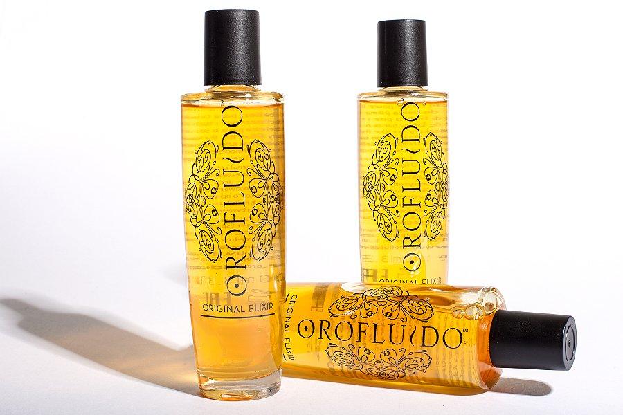 Orofluido-1
