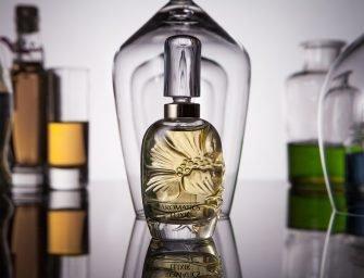 Аромат на всю жизнь: Aromatics Elixir, Clinique