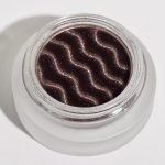 magnetic eyeshadow 04 - 2