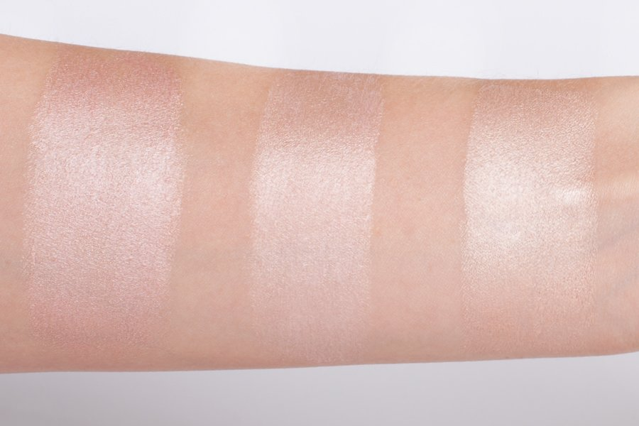 Make-up-factory-art-of-glow-stick-rosy-illusion-14-10-7-swatch