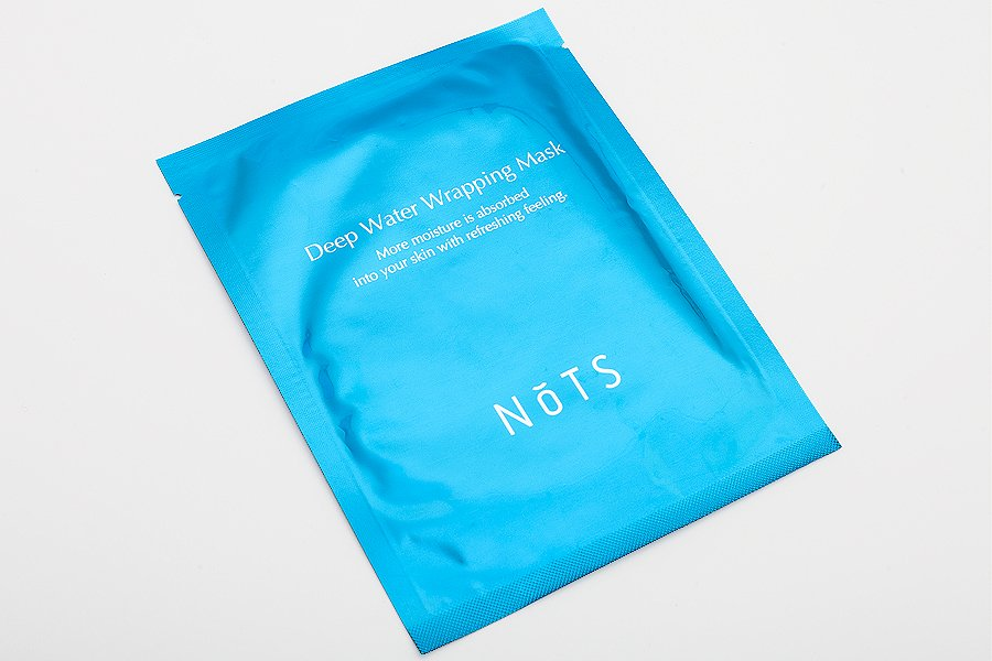 Nots-deep-water-wrapping-mask